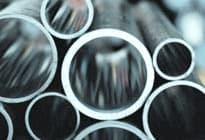 На ОМЗ-Спецсталь осваивают сифонное литье слитков