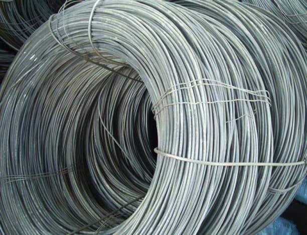 Возможности применения стальной проволоки